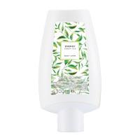 Energy 300 ml-es sampon&tusfürdő