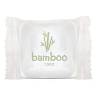 Bamboo szappan 13g