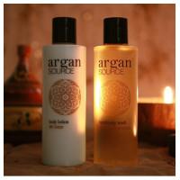 Argan Source 200 ml-es csomag