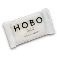 Hobo Szappan