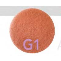 """Crystal gyémántpad G1 - 10"""""""