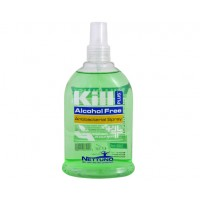 Nettuno Kill Plus kézhigienizáló spray 300ml