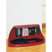 COSMO cipőtisztító gép