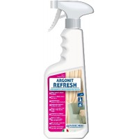 Argonit Refresh 750ml