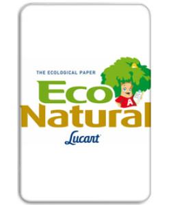 Lucart Eco Natural