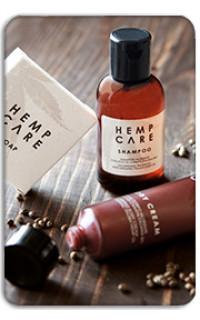 Hemp Care