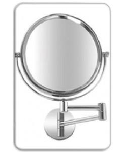 Kozmetikai tükör